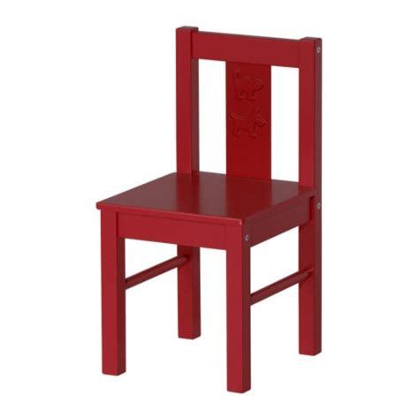 chaise ikea enfant kritter chaise enfant ikea