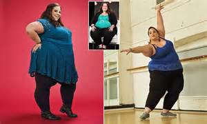 whitney thore weight loss surgery whitney way thore loses weight new style for 2016 2017