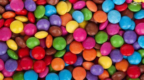 wallpaper colorful sweet 10 colorful hd desktop backgrounds bighdwalls