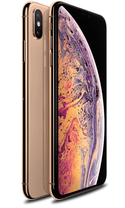 iphone xs max deals on contract get 10gb vodafone