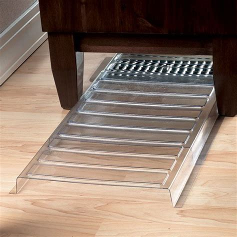 Vent Extender Bed 17 best ideas about vent extender on beds storage and crucial memory finder