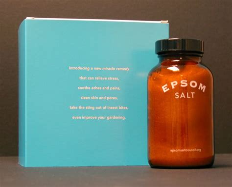 Epsom Salt For Detox by Are Epsom Salts For A Colon Cleanse Livestrong