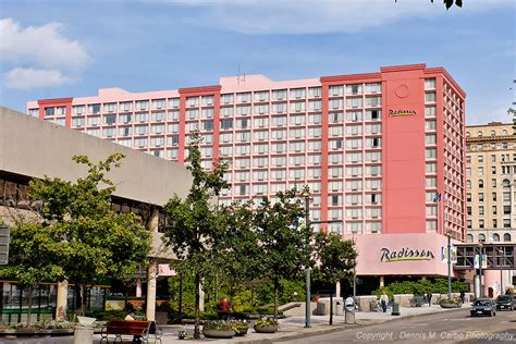 radisson hotel rochester ny dennis m carbo photography