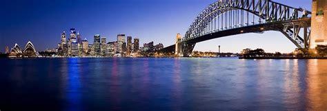 Western Sydney Mba Hospitality And Tourism by Billige Flybilletter Til Sydney