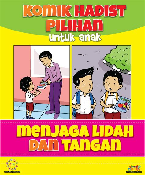 film kartun gratis download film kartun anak islam gratis download film nabi