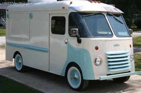 used food trucks for sale   mobile kitchen trucks   food