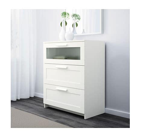 Ikea Brimnes Meja Rias Lemari 2 Laci jual brimnes ikea lemari ikea lemari ikea murah lemari murah kabinet ikea ina