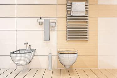 bidet für was badplanung in 3d badrenovierung badplanung schr 195 182 der