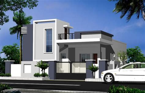 elevation designs for independent houses elevations of independent houses google search residence elevations pinterest