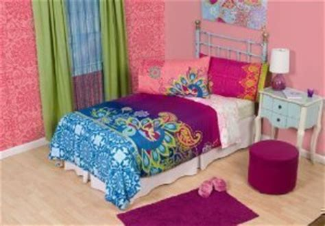 wizards of waverly place bedroom wizards of waverly bedding cool stuff to buy and collect