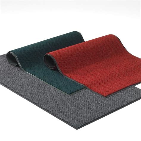 Absorbing Mat by Quot Absorb Quot Entrance Mat Aj Products