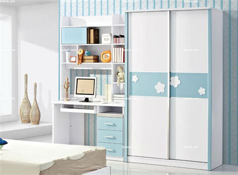 Children Wardrobe Designs by Children Wardrobe Design Using In Bedroom View Simple