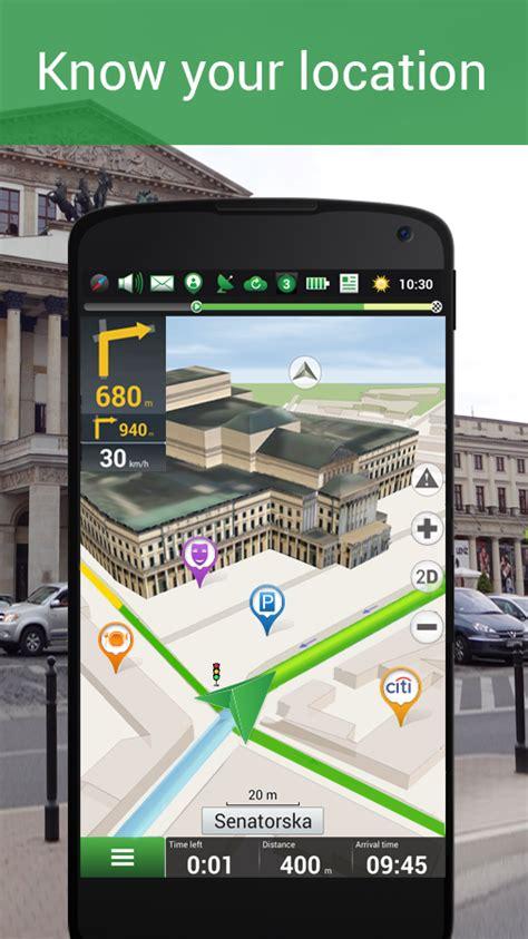 gps navigator apk navitel navigator gps maps apk android cats maps navigation apps