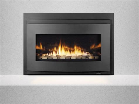 best gas insert fireplace 22 best gas fireplace inserts images on gas fireplace inserts gas fireplaces and