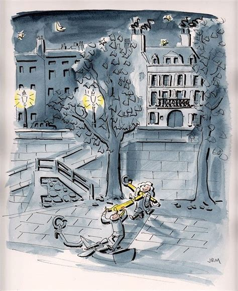 madeline and the old house in paris 17 best images about john bemelmans marciano on pinterest spanish metric system and