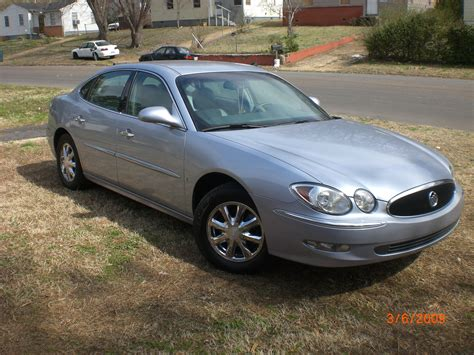 how do i learn about cars 2006 buick terraza user handbook iceblue06 2006 buick lacrosse specs photos modification info at cardomain