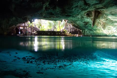 boat spanish definition underwater caves wallpapers high quality download free