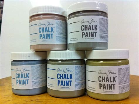 chalk paint retailers 17 images about chalk paint on upholstery