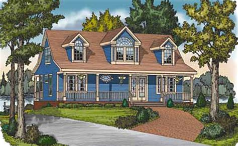 lakeside cottage house plans lakeside 5353 4 bedrooms and 3 5 baths the house designers