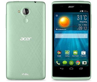 Hp Acer 3 Kartu daftar harga hp acer android terbaru november 2017 detekno