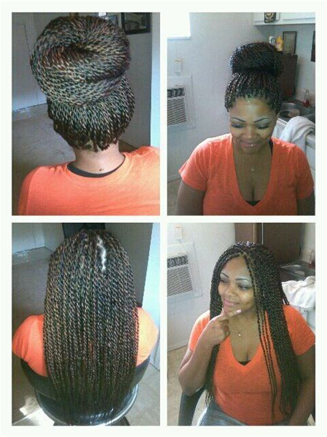 where can i learn to do senegalese hair twist in chicago il protective style senegalese twists braids and twists