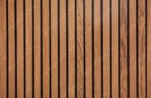 wood slats texture image by carlos santos image 909 3966524 photospin