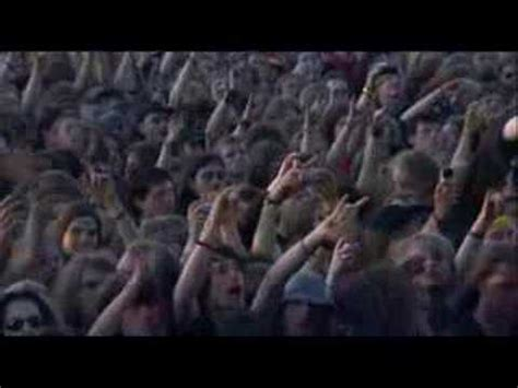 blind guardian into the live wacken hq blind guardian wacken war of wrath into the live