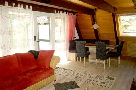 essecke wohnzimmer wohnzimmer essecke ferienhaus altes land