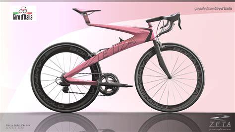 pininfarina concept bike by guillermo callau at coroflot