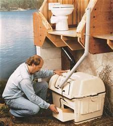 c head composting toilet uk c head portable composting toilets diy composting toilet
