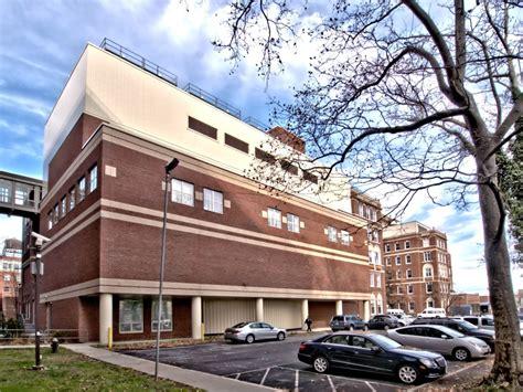 st barnabas hospital bronx emergency room st barnabas hospital expansion terjesen associates architects
