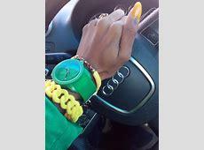 Thembi Seete – 2oceansvibe Radio - online streaming radio ... Listen To Podcasts Online