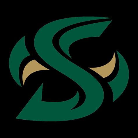 Sacramento State Mba Program by Icon Login The Of Iowa Home Design Ideas