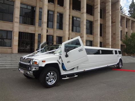 limo hire prices about us the best limo hire in perth limo hire prices
