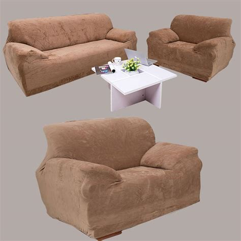 custom ikea slipcovers universal sofa slipcovers custom ikea slipcovers furniture
