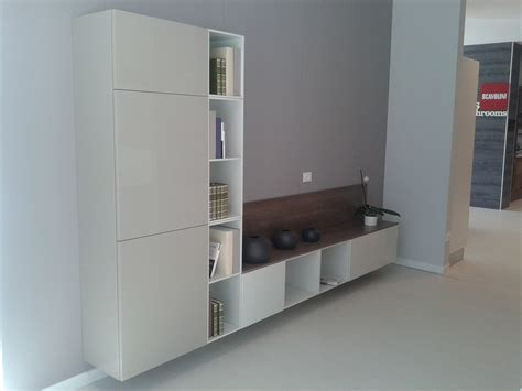 soggiorni scavolini prezzi soggiorni moderni scavolini il meglio design degli
