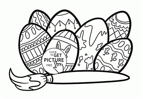 patterns coloring pages printable pages