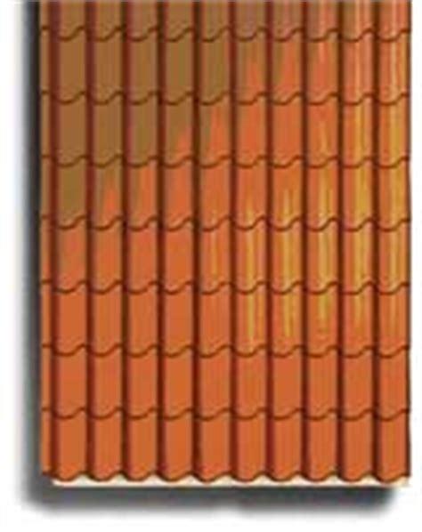 tettoie coibentate prezzi pannelli coibentati pannelli coibentati tetto coperture
