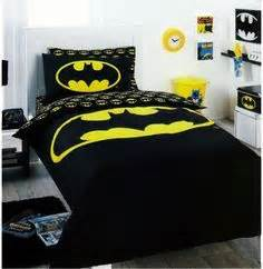 Batman Bedroom Set For Adults by 1000 Ideas About Batman Bedroom On Batman