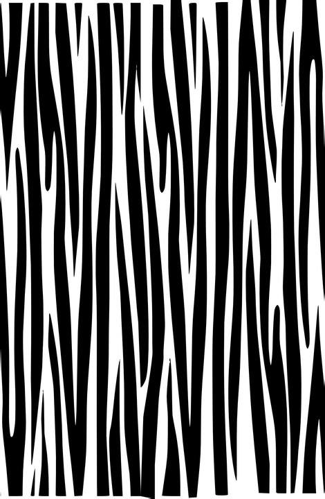 leopard pattern png zebra print png transparent zebra print png images pluspng
