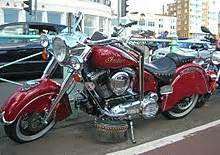 Indian Motorrad Wiki by Indian Motocycle Manufacturing Company Wikipedia