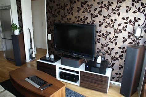 tv room design scandinavian living room entertainment setups