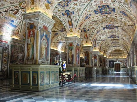 imagenes no tan ocultas del vaticano porque el papa no vende todo el vaticano entra taringa