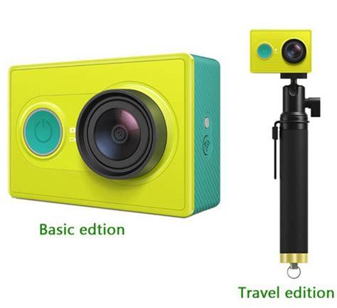 Harga Toshiba Camileo X Sports 11 pilihan kamera sport terbaik top trend kamera