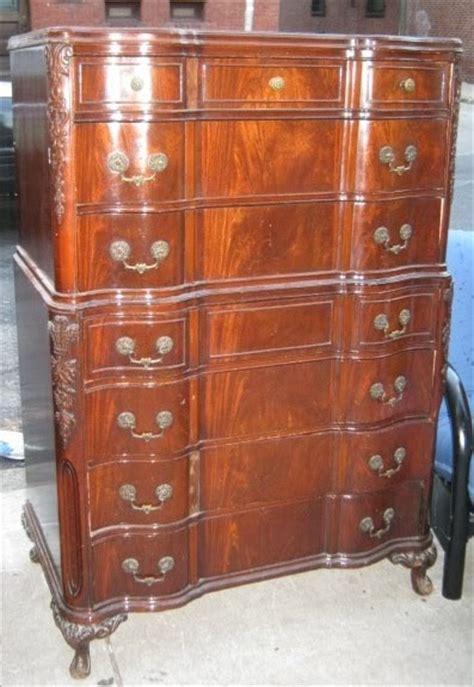 uhuru furniture collectibles 1940 s mahogany bedroom uhuru furniture collectibles 1920 s mahogany bedroom