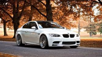 bmw car wallpapers free bmw wallpapers most