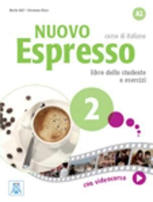 libro none the number the nuovo espresso libro studente 2 download pdf epub arakglobcimasc