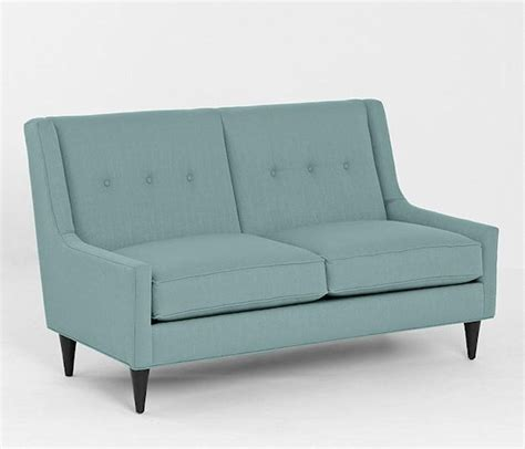 urban outfitters couch upgraded furniture from urban outfitters