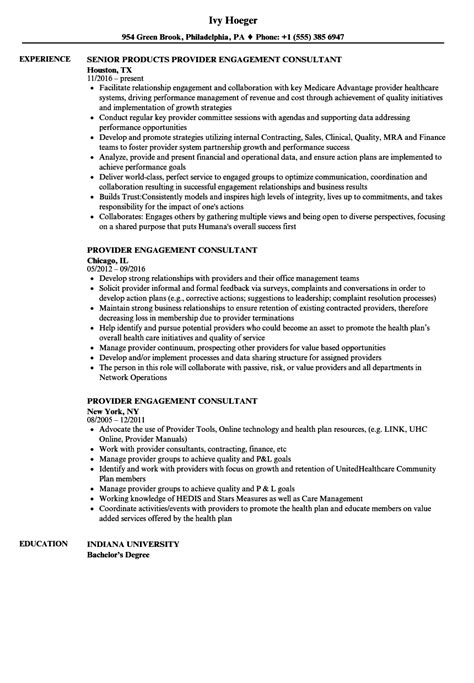 Zoning Officer Cover Letter by Publix Pharmacist Sle Resume Orientation And Mobility Specialist Sle Resume