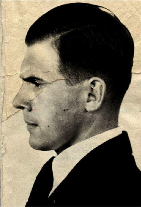 josef mengele research paper murderous minds serial killers world war ii criminals